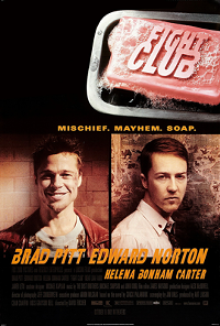 2782b3ee_fightclub-poster-270x400.png