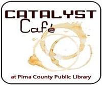 1bf70cc6_catalyst_cafe.jpg