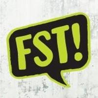 d8b8b897_fst_logo_green.jpg