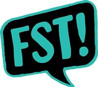 fa1e38cf_fst_symbol_teal.jpg