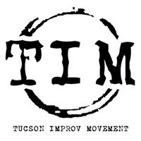 1501fd2f_tim_logo.png