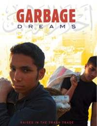 01-06-2010_garbage_dreams.jpg