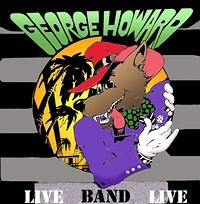 1e428618_george_howard_band_logo.jpg