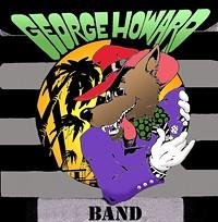bb93a761_george_howard_band_.jpg