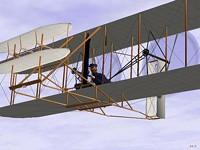 b16c0826_b_flightgear_-_1903_wright_flyer.jpg