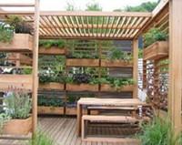 vertical_garden_jpg-magnum.jpg