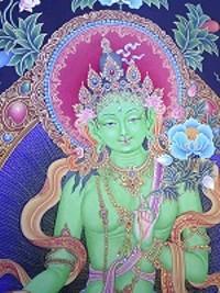 4639aadb_green_tara_new.jpg
