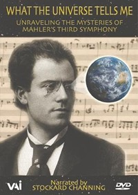 Gustav Mahler's Third Symphony is an ode to nature