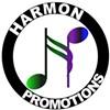 harmonpromotions