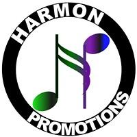 harmon_promotions_logo_png-magnum.jpg