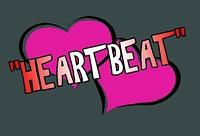 4eef50a4_gray_heartbeat_logo.jpg