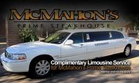 399e812f_mcmahons_steakhouse_limo.jpg