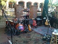 9ccf134e_mcmahons_patio_show.jpg
