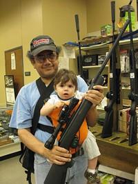 dad_casey_gun_jpg-magnum.jpg