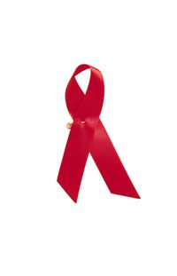 aids_ribbon.jpg