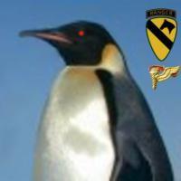 penguin200_cav_png-magnum.jpg