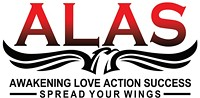 638a9280_alas_logo_for_square_2328x1144.jpg