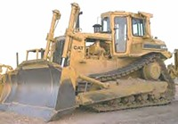 bulldozer_myspace_jpg-magnum.jpg