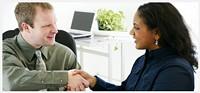 e33d9b79_job_counseling_job_counseling_sessions_.jpg