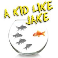 5cae535f_a_kid_like_jake.jpg