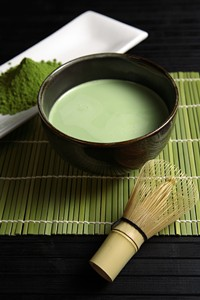 b37d9ce3_japanese-tea-ceremony_image.jpg