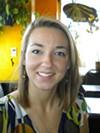 Jessica Lambertson