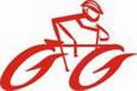 cyclist_on_bike_jpg-magnum.jpg