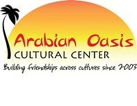 ba4e3ff1_arabianoasislogotag.jpg
