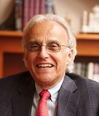 Joseph L. Esposto