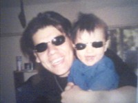 baby_martin_and_dad_sunglasses_jpg-magnum.jpg