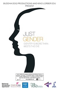 93d5e8bf_justgender-webposter.jpg