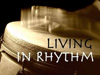 living_is_rythm_image_jpg-magnum.jpg