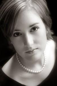 Kathryn Christensen