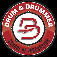 83ace7bd_drumanddrummer_logo.png