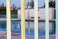 MARI HERRERAS - Kids in Tucson will be singing the swimming-pool blues this summer.