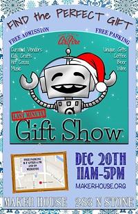 42aa3fbd_giftshowposter2af-01_sm_.jpg