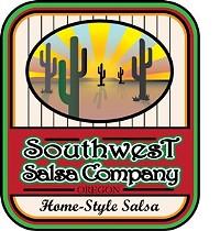 southwest_salsa_company_35_png-magnum.jpg