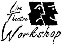 b30584f9_ltw_logo.png
