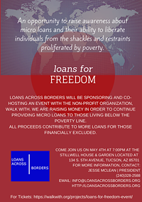 286b6008_loans_for_freedom_flyer.png