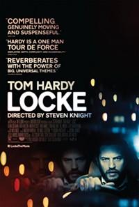 afcc7f57_locke-tom-hardy-poster1web.jpg