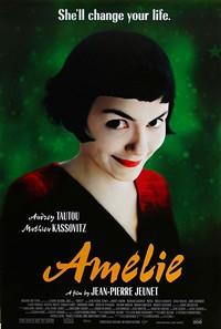 aa7cbaba_amelie-poster-web.jpg