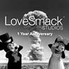 LoveSmack Studios