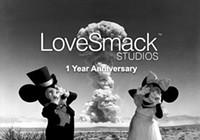 lovesmack_studios_march_2013_anniversary_png-magnum.jpg
