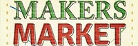 b52b2214_makers_market.jpg