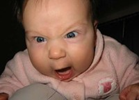 angry_baby_jpg-magnum.jpg