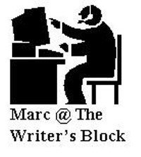 marc_the_writer_s_block_jpg-magnum.jpg