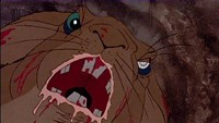 watershipdown3_jpg-magnum.jpg