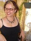 Maureen Brusa Zappellini