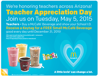 902c49f3_mcdonald_s_teacher_appreciation_day-2015.png