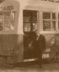 trolley_oldjpg22_jpg-magnum.jpg